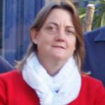 Victoria Voigts
