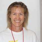 Annette Starke