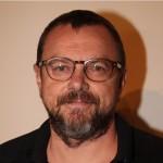 Karl Stigler