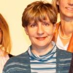 Brigitte Weichert