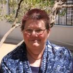 Ulrike Behring
