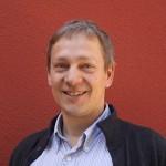 Carsten Osthus