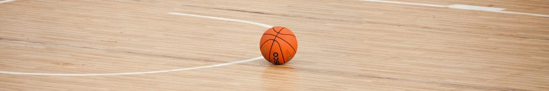 DHPS & BAS - Basketballcamp