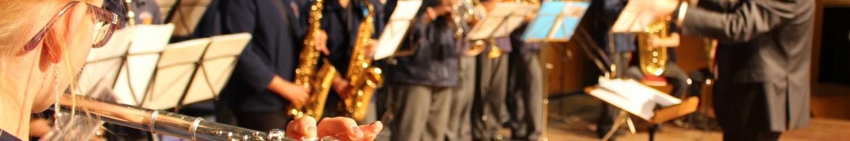 DAS - Orchestertreffen  -  Orchestra week