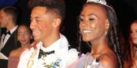 Mr & Miss DHPS 2019: Glanz & Glamour in der Schulaula