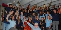 Orchestra week 2017 is just around the corner