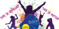 Save the date: DHPS Bazaar 2017