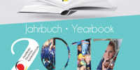 DHPS Yearbook 2017