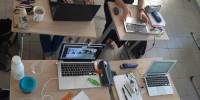 Classroom Management: Regional Teacher Training via ZOOM