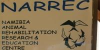 Class 5c excursion to NARREC