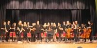 DHPS School Concert a great success