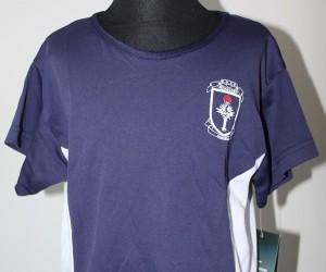 Athletic shirt - Junior