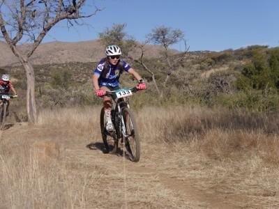 Neue Trikots Mountainbike