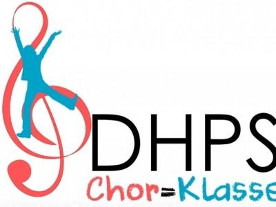 DHPS - Chorklasse