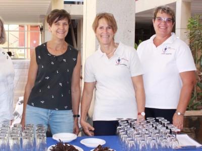 DHPS - Careers & Alumni Day