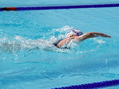Pupkewitz Interschools Swimming Gala 2019