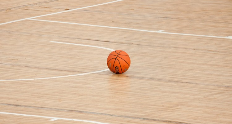 Register now: DHPS Basketball-Camp
