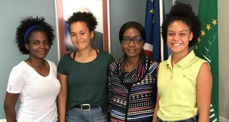 #FridaysForFuture: Schülerengagement für den Klimaschutz