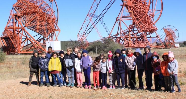 Abenteuerliche Experimente im KiJuZe-Ferienprogramm