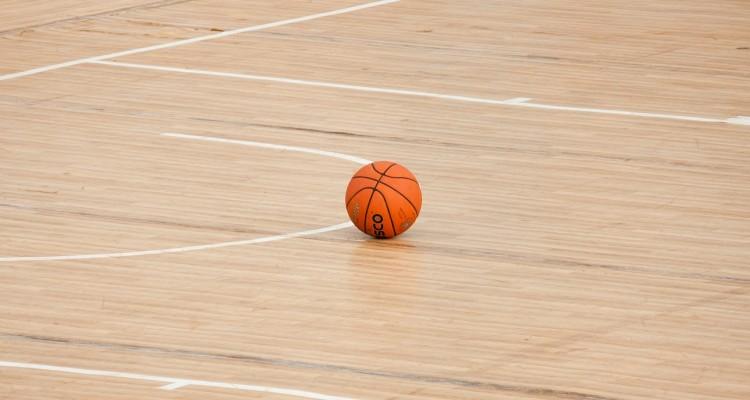 DHPS Basketball-Camp